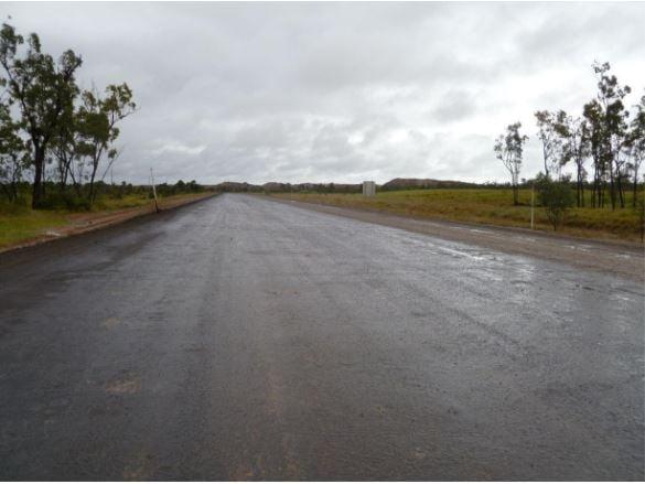 Wet Weather Delays Haul Roads Mines_IMG