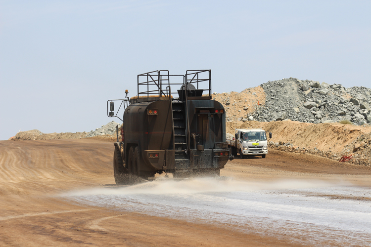 Why dust suppression products not working_IMG